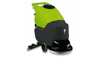 IPC CT40 Scrubber