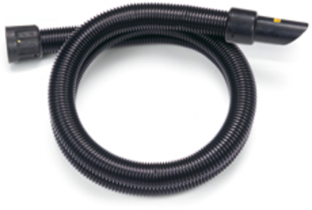 Numatic Hose 2.5mx32mm