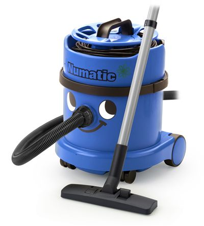Industrial Vacuum Cleaners New Zealand Pictures